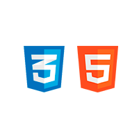 html 5 y css 3
